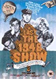 At Last The 1948 Show [2 DVDs] [UK Import]