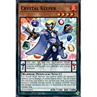 YuGiOh : BP01-EN040 1st Ed Premature Burial Rare Card