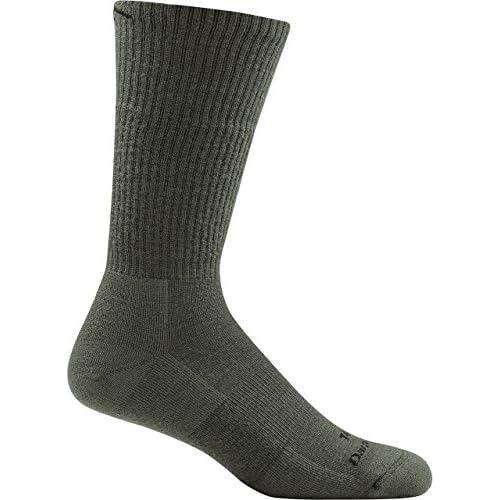 51VKZJ7p73L. SS500  - Darn Tough T4021 Tactical Boot Cushion Sock