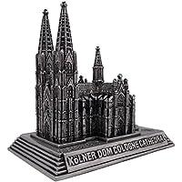 Köln Fliesenbild schwarz weiß Kölner Dom Fliesen Aufkleber Bad Küche 8A158
