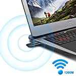 Iyowin-Usb-Wifi-Dongle-et-cl-Usb-wifi-Windows-10-avec-double-bande