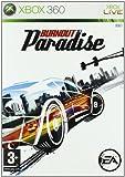 Burnout Paradise [Spanisch Import]