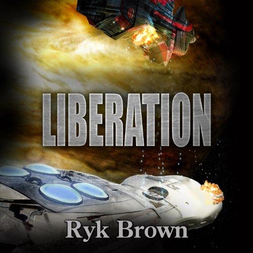 liberation-the-frontiers-saga-book-10