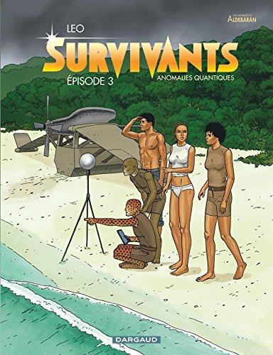 survivants-tome-3-episode-3