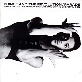Parade by Prince (B000002L9B) | Amazon Products