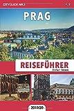 Reiseführer Prag: Einfach Reisen - CityGuide Nr. 1
