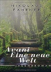 Avani: Eine neue Welt