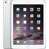 Apple iPad Air 2 4G WiFi + Cellular 16GB Plateado