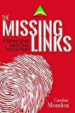 The Missing Links: A Demand Driven Supply Chain Detective Novel (English Edition)