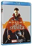 Doctor Strange - 10° Anniversario