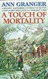 Best Whodunnits - A Touch of Mortality (Mitchell & Markby 9): Review