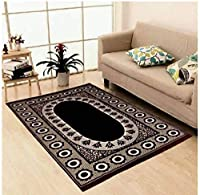 Revamp Your Bedroom, hall, living room With Our Exclusive carpet Collection Which Adds Luxury And Style To Your Home Fashion Statement. It'S Intricately Designed Which Makes Your Bedroom A Happier Place. Made From Wonderfully And Quality Thred, Our W...