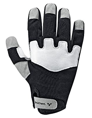 VAUDE Handschuhe Cristallo Gloves von VAUDE bei Outdoor Shop