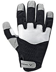 VAUDE Handschuhe Cristallo Gloves