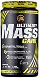 All Stars Mass-Gain, Schoko, 1er Pack (1 x 1800 g)
