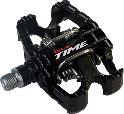 TIME ATAC DH 4 PEDALS BY TIME
