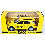 Global Toys - Coche racc