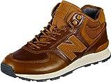 New Balance MH574-OAD-D Sneaker 11.5 US - 45.5 EU