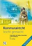 ISBN 3874403351