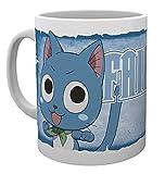 - High quality ceramic mug- Officially licensed- Capacity: 0,3 liter
