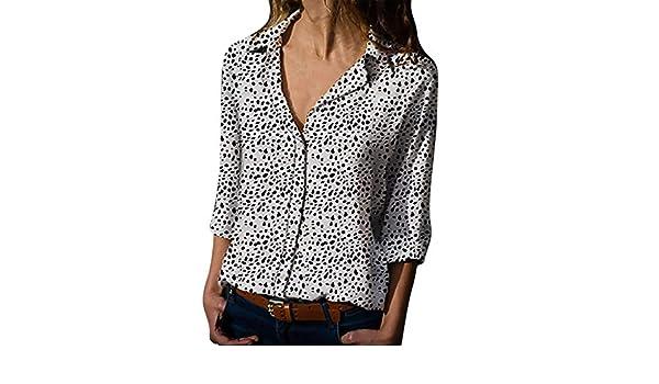 Beikoard Chemise Vetement Femme /Ét/é,Mode Femmes D/ét/é L/âche sans Manches D/ébardeur T-Shirt Chemisier D/ébardeur