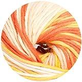 ONline LINIE 55 MONTEGO COLOR 100 g zum Stricken und Häkeln freie Farbwahl