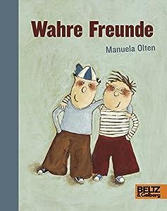 """Afficher """"Wahre Freunde"""""""