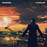 Afterglow (Deluxe Edition) (2CD)