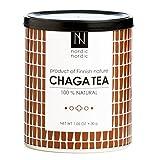 Chaga Pilz Tee (Original)