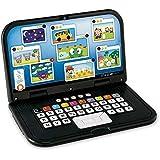 Tech Too - Ordenador Tech Too (Cefa Toys 00424)