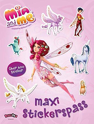 mia-and-me-maxi-stickerspass