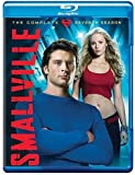 Smallville - The Complete Seventh Season [Blu-ray] [2008] [Region Free]