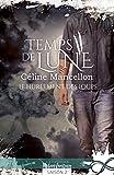 Telecharger Livres Le hurlement des Loups Temps de lune T2 (PDF,EPUB,MOBI) gratuits en Francaise
