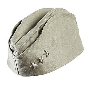 WIDMANN Generique - Sombrero para Disfraz de Adulto Perro