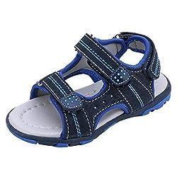Bautizo Ni o Zapatos Zolimx...