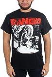 Photo de Rancid - - Boot T-shirt pour hommes par Rancid