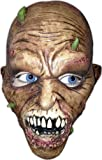 Generique - Zombie Maske Halloween für Kinder