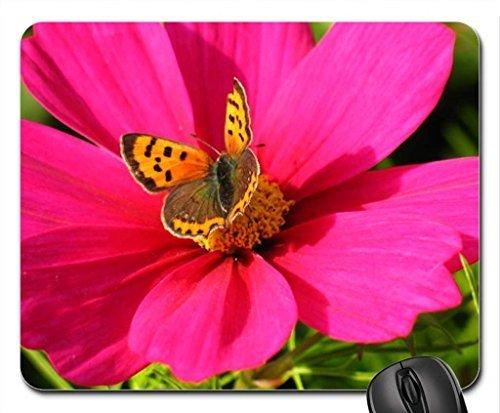 sweet-caress-mouse-pad-mousepad-butterflies-mouse-pad