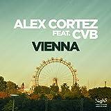 Vienna (Raindropz! Remix)