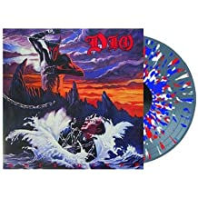 Holy Diver [Vinyl LP]
