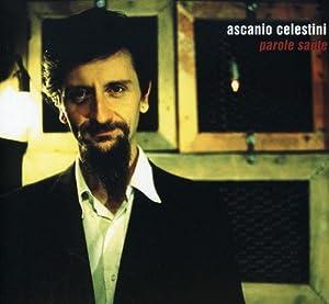 Ascanio Celestini Im Konzert
