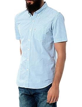 Levi's - Camisa casual - para hombre