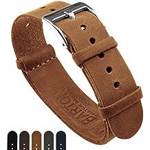 Montre - Barton Watch Bands - LNATESP22 60628d44e3c