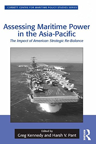 assessing-maritime-power-in-the-asia-pacific-the-impact-of-american-strategic-re-balance-corbett-cen