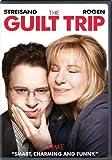 The Guilt Trip by Barbra Streisand