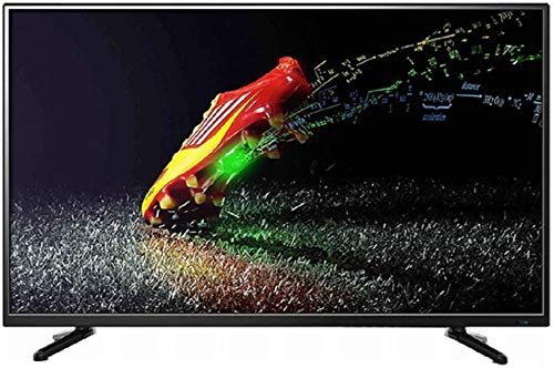 Noble Skiodo 81 cm (32 inches) HD Ready LED TV 32CN32P01 (Black) (2016 Model)