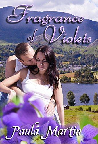 fragrance-of-violets