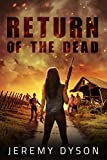 Return of the Dead (ROTD Book 2)
