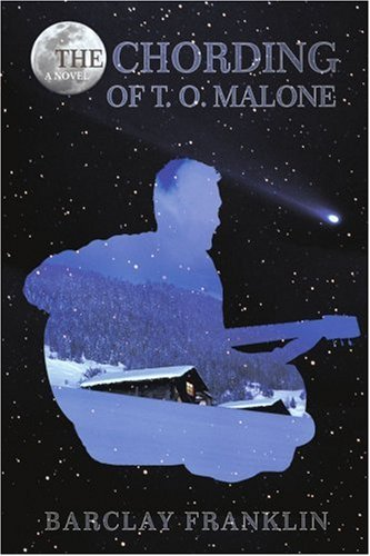 THE CHORDING OF T. O. MALONE