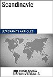 Scandinavie: Géographie, économie, histoire et politique